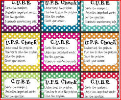 collections of math word problem games wedding ideas