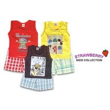 buy boys clothes in pakistan at best prices kaymu pk