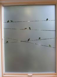 bathroom window privacy ideas beautiful frosted glass bathroom windows best 25 bathroom window