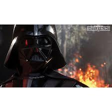 darth vader ps4 black friday star wars battlefront ps4 playstation 4 games best buy canada