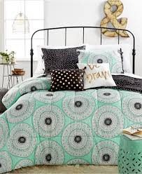 Twin Xl Bedding Sets For Guys Estelle Medallion Comforter Sets Comforter Bath And Bedrooms