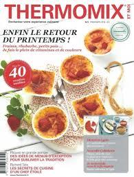 ma cuisine thermomix pdf ma cuisine façons pdf gratuit inspiration de conception de maison