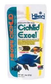 hikari massivore sinking pellets hikari massivore delite 13 4 oz products pinterest products