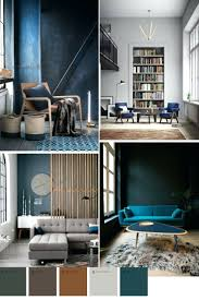 home decor trends in 2015 decorations trending home decor colors trending home decor