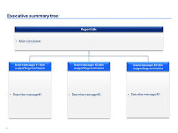 20 best powerpoint decision tree templates images on pinterest