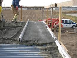 preview full composite steel deck concrete floor systems icf