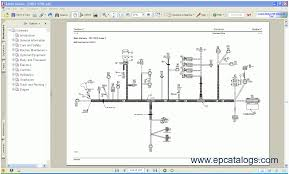 jcb wiring diagram cummins engine parts diagram u2022 sewacar co