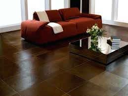 Laminate Flooring For Bathrooms Uk Leather Floor Tiles Leather Floor Tiles Reviews Leather Tiles For