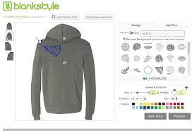 blankstyle com blog
