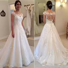 cheap bridal gowns best 25 cheap bridal dresses ideas on pretty wedding