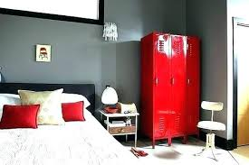 lockers for bedroom locker bedroom locker room style furniture locker bedroom furniture
