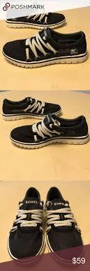 sorel s tivoli boots size 9 best 25 sorel tivoli ideas on sorel waterproof boots