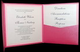 Wedding Invitations Examples Examples Of Wedding Invitations Christmanista Com