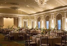 wedding venues ta fl best wedding venues in ta bay for 100 200 guests wedding