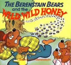 berenstein bears books stan berenstain used books books and new books page 8