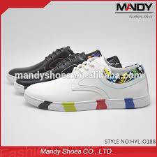 Most Comfortable Casual Sneakers Most Comfortable Shoes Images Photos U0026 Pictures A Large Number