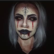 instagram insta glam halloween makeup halloween makeup kimberleymargarita kimberleymargarita witchy my