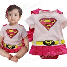 Halloween Costumes Supergirl Discount Halloween Party Cosplay Costumes