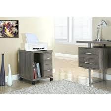 bureau avec rangement imprimante meuble rangement imprimante meuble rangement imprimante meuble de