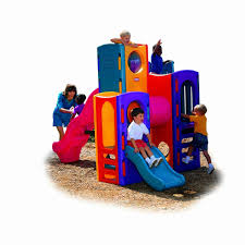 Little Tykes Toy Box Don U0027t Buy Little Tikes Tropical Playground Without Reading First