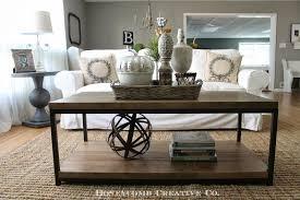 Modern Sofas For Living Room Sofa Server Table Ikea Best Home Furniture Decoration