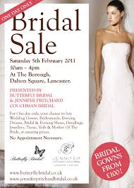 wedding gown sale on today only pritchard bridal one day bridal