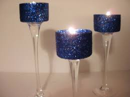 Silver Wedding Centerpieces by Best 25 Navy Wedding Centerpieces Ideas On Pinterest Navy