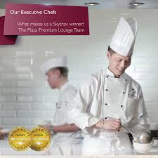 Sky Chef Jobs Plaza Premium Group Linkedin