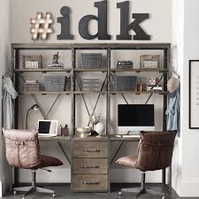 Restoration Hardware Desk Accessories Restoration Hardware Desk Accessories Creative Desk Decoration