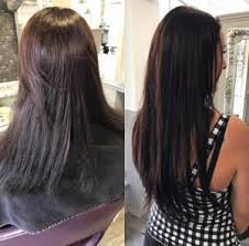 balmain hair extensions review balmain hair extensions at oxted hair salon surrey