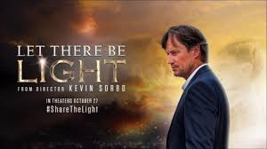 hannity movie let there be light the sean hannity produced let there be light is a cinematic