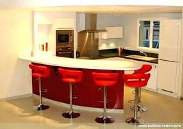 de cuisine com cuisine en bois design meuble de cuisine en bois meuble de