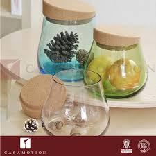 geometric glass terrarium wholesale container geometric glass