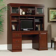 office desk credenza table home office hutch office desk with