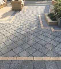 Exposed Aggregate Patio Stones Exposed Aggregate Pavers Archives Australian Paving Centre Mt