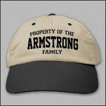 10 best family reunion hats images on family reunions