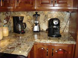 Soapstone Countertops Houston Kitchen Room Magnificent Countertop Overlay Lowes Engineered