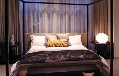 boys bedroom lights interior design bedroom color schemes