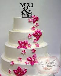 wedding bakery near me plain design wedding cakes near me sweet
