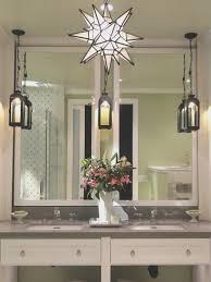 best bathroom lighting ideas bathroom cool best bathroom lighting for putting on makeup