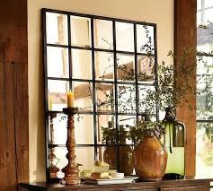 Pottery Barn Warehouse Clearance Sale 247 Best Pottery Barn Images On Pinterest Pottery Barn Inspired