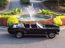 ford 66 mustang cloud9 classics we sell cars worldwide