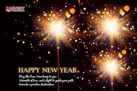 best new year wishes greetings happy new year wishes 2018