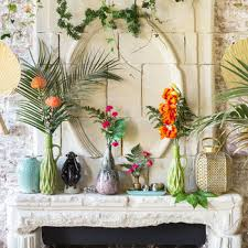 interior accessories for home home accessories luxury home dcor amara photo of decorative