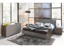 chambre a coucher celio chambre adulte célio murano monsieur meuble roanne