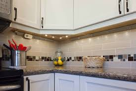 eunice u0026 gary u0027s rambler kitchen kitchen u0026 bath restylers