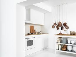 ikea kitchen furniture ikea modular kitchens ireland dublin