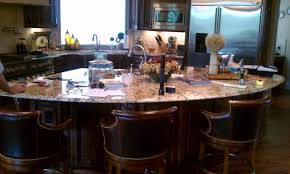 Kitchen Cabinets Dallas The Best Cabinets Dallas Has Let Us Do Your Kitchen Remodel