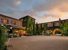 montecito luxury home boasts fun for everyone redfin