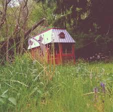 Yestermorrow Tiny House by Yestermorrow Yestermorrow Twitter